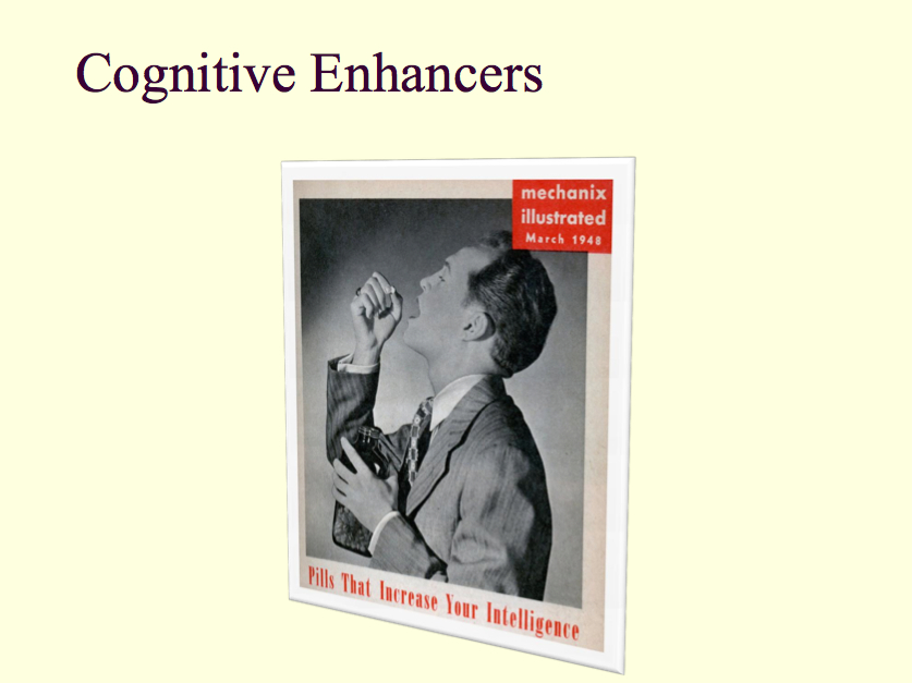 Activities to increase auditory memory image 1