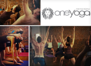 One Yoga for the People
